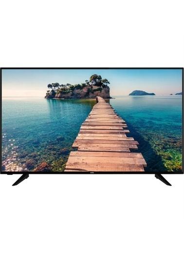 Vestel Vestel 55U9501 55'' 139 Ekran 4K Ultra HD Smart LED TV Renkli